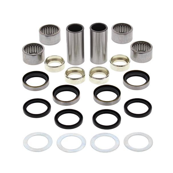Kit Rep Basculante KTM EXC/EXC-F...