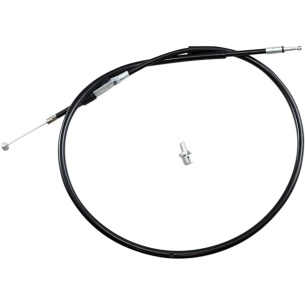 Cable Embrague Motion Pro...