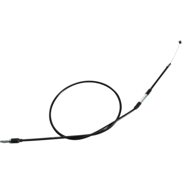 Cable Embrague Moose Racing Can Am DS...