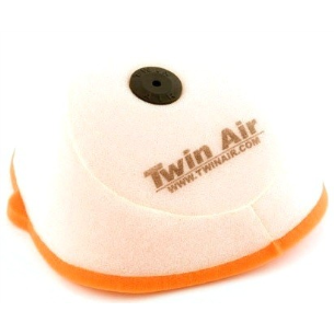 Filtro De Aire Twin Air KTM...