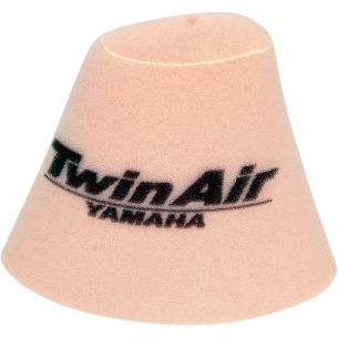 Filtro De Aire Twin Air...