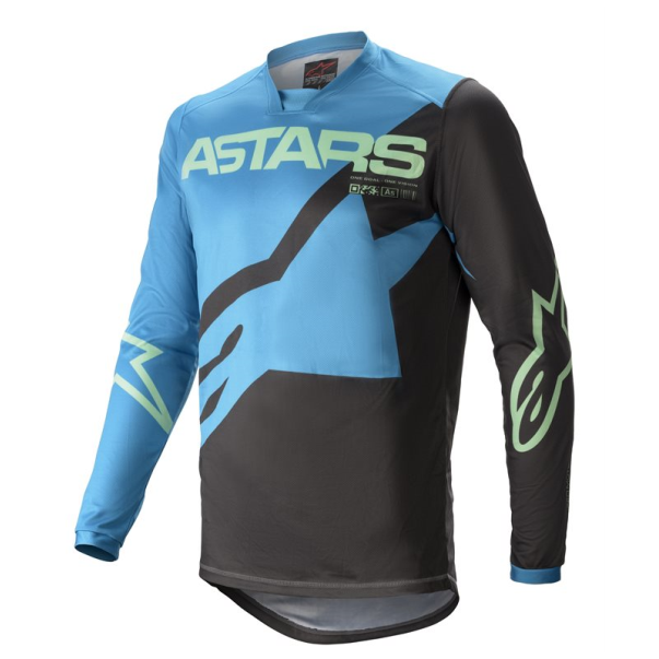 Jersey Alpinestars Racer Braap 2021...