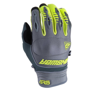Guantes Answer AR5...