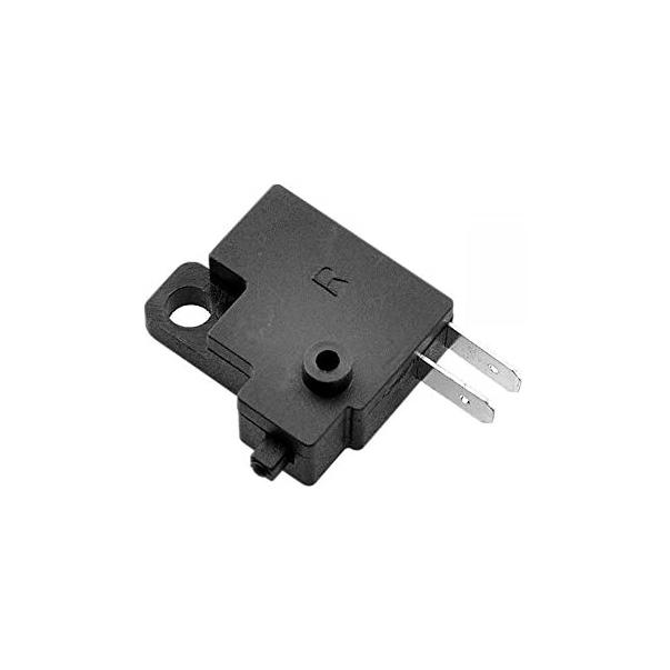 Interruptor Sensor STOP Luz Freno LTZ...