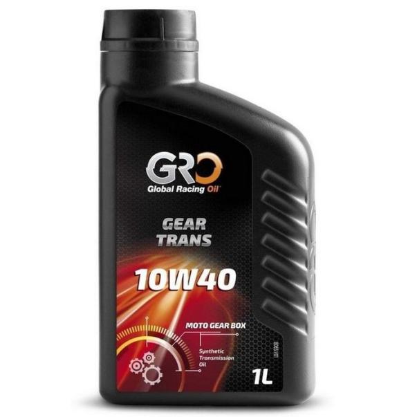 Aceite Cajas de Cambio GRO Gear Trans...