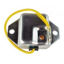 Regulador Voltaje Kokusan KTM EXC 125/200 98-01 SX 125/250 98-01