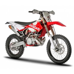 Gas Gas EC 250 Racing E 2018