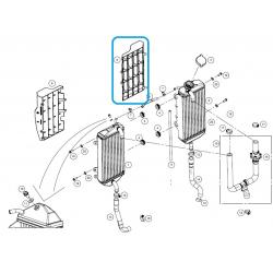 Deflector Derecho Gas Gas EC 2018