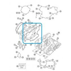 Junta Tapa Embrague Interior KTM SX 85 03-14