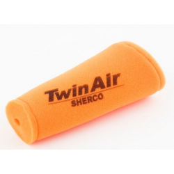 Filtro De Aire Twin Air Sherco Trial ST 80/125/200/250/290/300/305 12-18