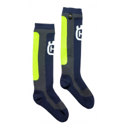 Calcetines Husqvarna Waterproof