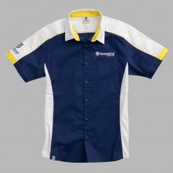 Camisa Husqvarna Team