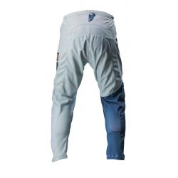 Pantalón Infantil Thor S9Y Sector Shear Azul Claro/Azul Oscuro