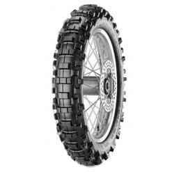Neumático CST CM-724 140/80-18 70M TT
