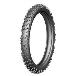 Neumático CST CM-723 90/90-1 54M TT
