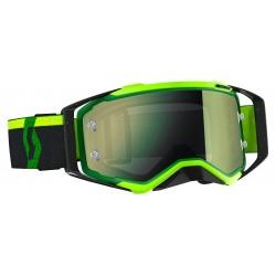 Gafas Scott Prospect Verde/Negro