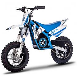 Moto Infantil Torrot Enduro E10