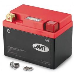Batería Iones de Litio KTM 12V
