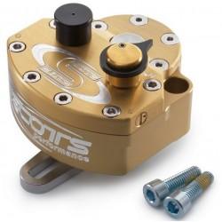 Amortiguador de Dirección High End KTM EXC/SX