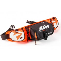 Riñonera KTM Corporativa Belt Bag