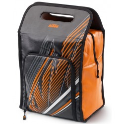 Bolsa Nevera KTM Bag Cooler