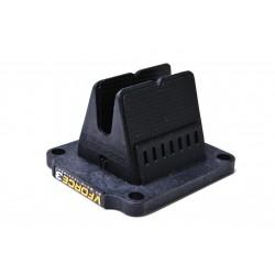 Caja Láminas V-Force 3 KTM SX 125/150 05-15