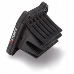 Caja Láminas KTM EXC 250/300 04-15 SX 250 04-15