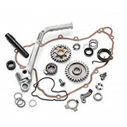 Kit Pedal de Arranque Husqvarna FE 250/350 14-16 KTM SX-F 250/350 11-12