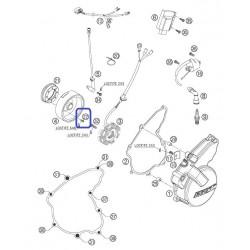 Tornillo Volante Encendido KTM EXC-F 250 07-11