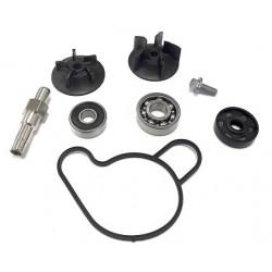 Kit Reparación Bomba Agua KTM SX 50 10-16 SX 65 12-16