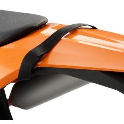 Correa Trasera Original KTM EXC/EXC-F 17-19 SX/SX-F 16-18