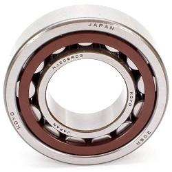 Cojinete Cigüeñal KTM EXC/SX 125 98-13 EXC-F 250 07-13 SX-F 250 06-12