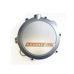 Tapa Discos de embrague KTM EXC/SX 250/300 13-14