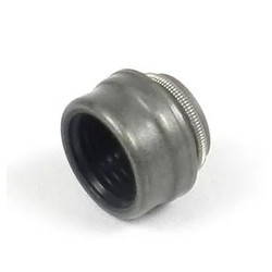 Retén Válvula Escape/Admisión KTM EXC-F 250 06-11 EXC-F 500 17-18 SX-F 250 05-11 Husqvarna FE/FC 250 14-19 FE 450 16-19 FE 501 1