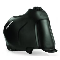 Depósito Acerbis Honda NX/Dominator 92-94 Negro 23 Litros