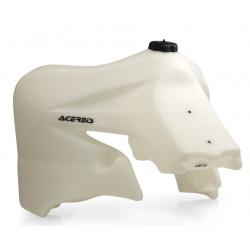 Depósito Acerbis Honda CRF 450 X 05-16 Transparente 25 Litros