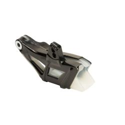 Guía Cadena Acerbis KTM EXC/EXC-F 08-17 SX/SX-F 07-10 Husqvarna FE/TE 14-17 Negro