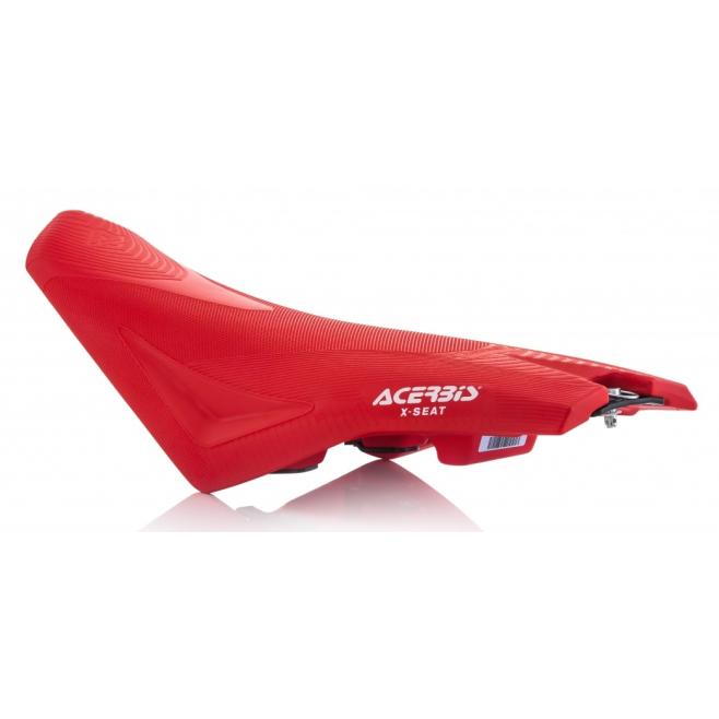 Asiento Acerbis X-Seat Racing...