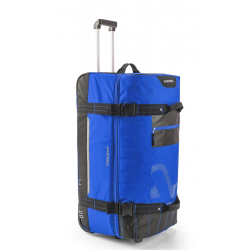 Bolso Acerbis X-Trip Azul