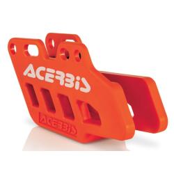 Guía Cadena Acerbis 2.0 KTM SX 85 06-14 Naranja