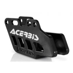 Guía Cadena Acerbis 2.0 KTM SX 85 06-14 Negro
