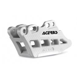 Guía Cadena Acerbis 2.0 Yamaha YZ 125/250 05-18 YZ 250/450 F 03-18 WR 250/450 F 03-18 Blanco