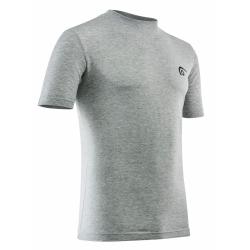Camiseta Acerbis Ottano 2.0 Azul
