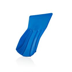 Protector Bieletas Universal Azul
