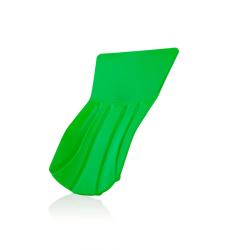 Protector Bieletas Universal Verde