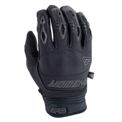 Guantes Answer AR5 Negro