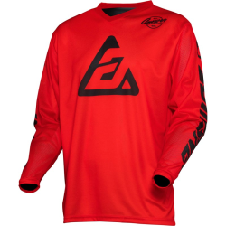 Jersey Answer 2020 Arkon Bold Rojo/Negro