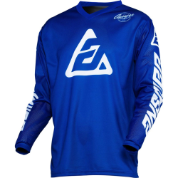 Jersey Answer 2020 Arkon Bold Azul/Blanco