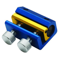 Engrasador de Cables Motion Pro