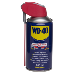 Spray Lubricante WD-40 500...